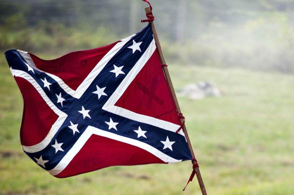 Confederate_Flag_Modern