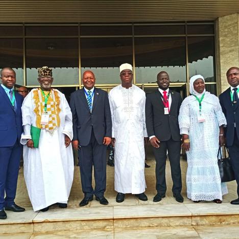 lib-ecowas-delegation