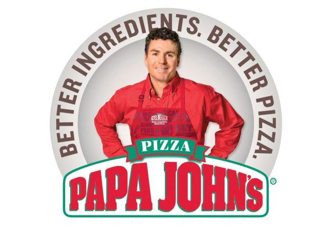 WM-Featured-image-Papa-johns-1170x800