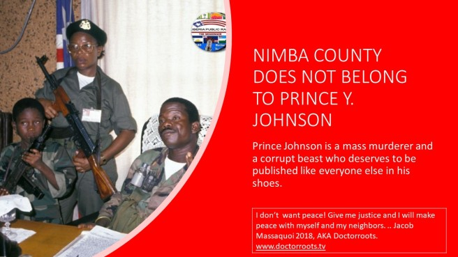 NIMBA DOES NOT BELONG TO PRINCE Final